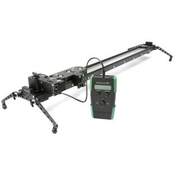 Моторизированный слайдер SlideKamera X-SLIDER 1000 PRO