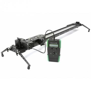 Моторизированный слайдер SlideKamera X-SLIDER 1500 PRO