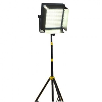 Комплект видеосвета LED Proaim 1000pc LED Bi Color