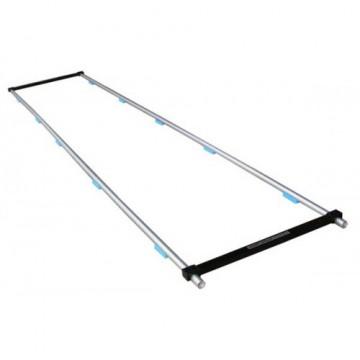 Операторская рельса Proaim 12ft Aluminum Track