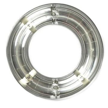 Импульсная лампа Profoto Для кольцевой вспышки ProRing UNC 301502