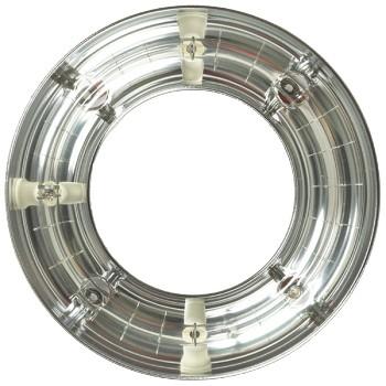 Импульсная лампа Profoto Для кольцевой вспышки AcuteD4 Ring UV 331517