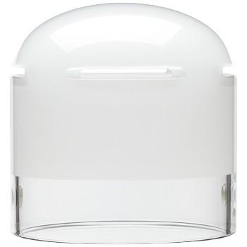 Защитный колпак Profoto Стеклянный матовый Plus 75 мм без защитного покрытия 101592