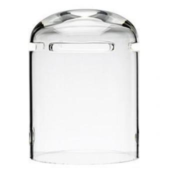 Защитный колпак Profoto Стеклянный прозрачный Plus 100 мм без защитного покрытия 101599