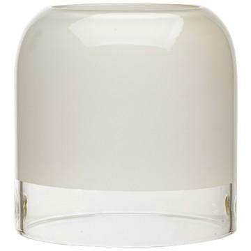 Защитный колпак Profoto Стеклянный для FresnelSpot 101585