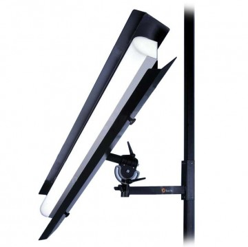 Bacht Lightbar 130 см