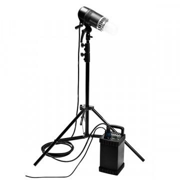 Комплект Profoto ProDaylight 200 Kit 901145