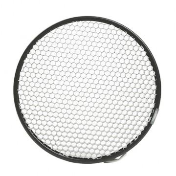 Profoto Grid 180mm 10⁰ 100605