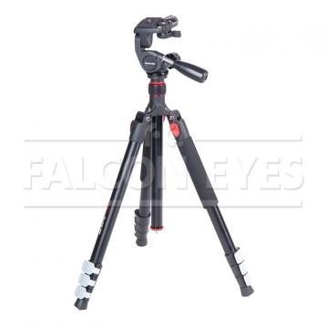 Штатив Falcon Eyes Red Line Pro-616 3D6