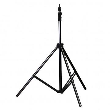 Стойка для освещения Broncolor Basic M Stand для Siros 35.105.00