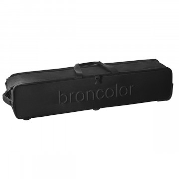 Broncolor Flash Bag 2 36.532.00