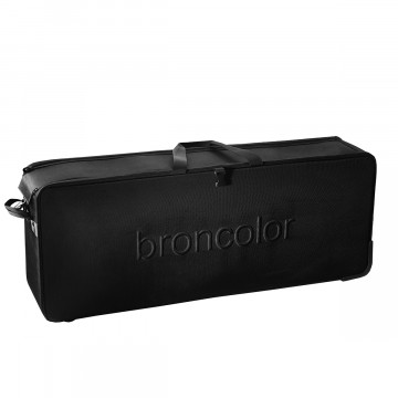 Broncolor Flash Bag 3 36.533.00