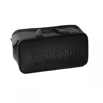 Broncolor Flash Bag 1 36.531.00