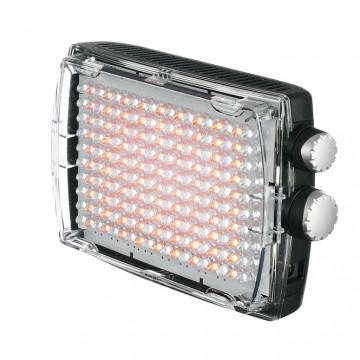 Накамерный LED осветитель Manfrotto Spectra 900FT MLS900FT