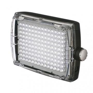 Накамерный LED осветитель Manfrotto Spectra 900F MLS900F