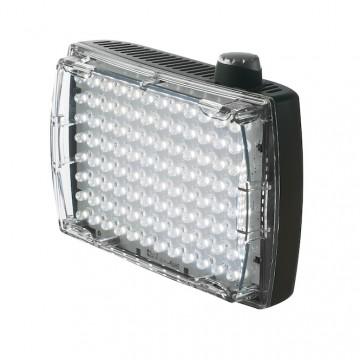 Накамерный LED осветитель Manfrotto Spectra 900S MLS900S