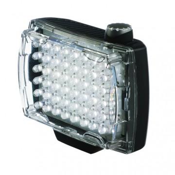 Накамерный LED осветитель Manfrotto Spectra 500S MLS500S