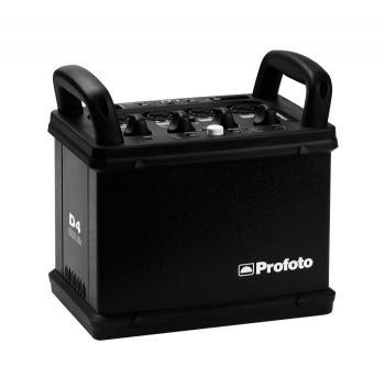 Генератор Profoto D4 Air 1200 900891