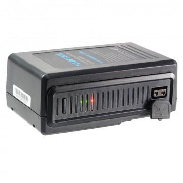 GreenBean PowerPack 190 V-mount, 13000 Mah, с индикатором заряда