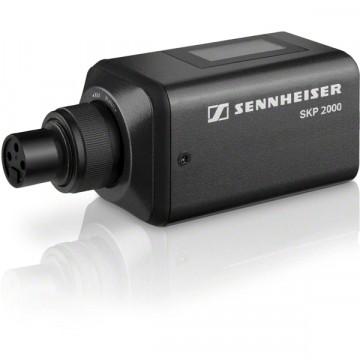 Sennheiser SKP 2000-AW-X Plug-on передатчик