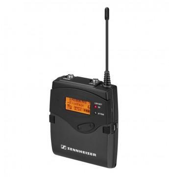 Sennheiser EK 2000-BW-X приемник