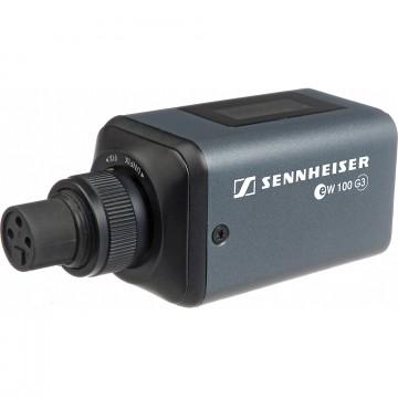 Sennheiser SKP 100 G3-B-X
