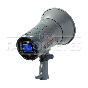 Аккумуляторная вспышка Falcon Eyes GT-280