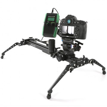 Моторизированный слайдер SlideKamera TRAVIGO 1000 BASIC KIT