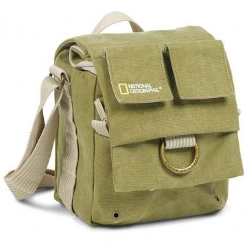 National Geographic NG 2344 Explorer сумка для фотоаппарата