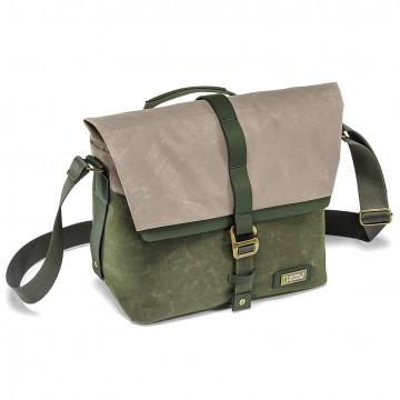 National Geographic NG RF 2350 Rain Forest сумка для фотоаппарата