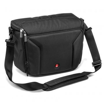 Manfrotto MP-SB-40BB Сумка для фотоаппарата Professional 40