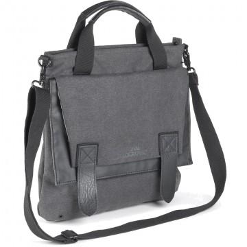 National Geographic NG W8121 Walkabout сумка для фотоаппарата
