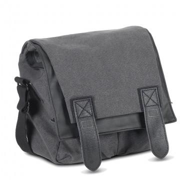 National Geographic NG W2141 Walkabout сумка для фотоаппарата