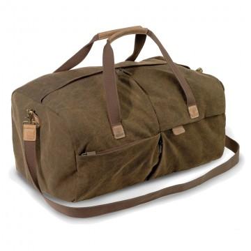 National Geographic NG A6120 Africa Medium Duffle Bag Сумка для фотоаппарата