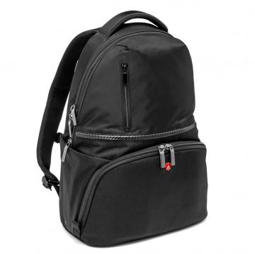 Рюкзак Manfrotto MA-BP-A1 Рюкзак для фотоаппарата Advanced Active I