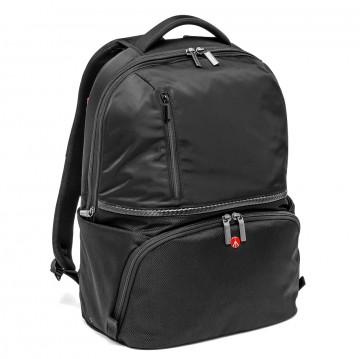 Рюкзак Manfrotto MA-BP-A2 Рюкзак для фотоаппарата Advanced Active II