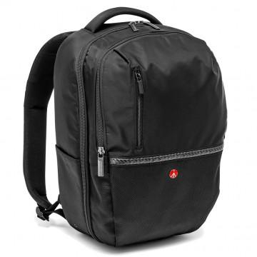 Рюкзак Manfrotto MA-BP-GPL Рюкзак для фотоаппарата Advanced Gear L