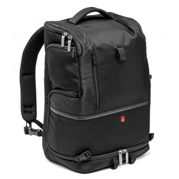 Рюкзак Manfrotto MA-BP-TL Рюкзак для фотоаппарата Advanced Tri L