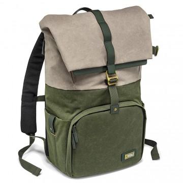 Рюкзак National Geographic NG RF 5350 Rain Forest рюкзак для фотоаппарата