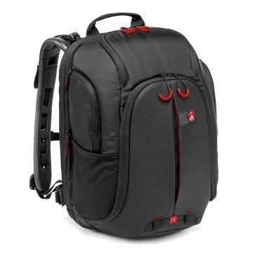 Рюкзак Manfrotto PL-MTP-120 Рюкзак для фотоаппарата Pro Light MultiPro-120