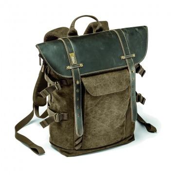 Рюкзак National Geographic NG A5280 Africa рюкзак для фотоаппарата