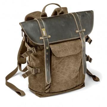 Рюкзак National Geographic NG A5290 Africa рюкзак для фотоаппарата
