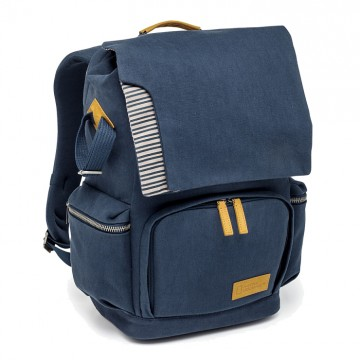 Рюкзак National Geographic NG MC5350 Mediterranean рюкзак для фотоаппарата