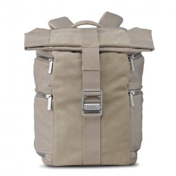 Рюкзак National Geographic NG P5090 Private рюкзак для фотоаппарата