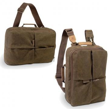 Рюкзак National Geographic NG A5250 Africa рюкзак для фотоаппарата