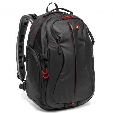 Рюкзак Manfrotto PL-MB-120 Рюкзак для фотоаппарата Pro Light Minibee-120