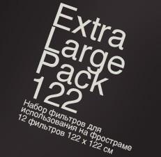 Photoindustria Extra Large 122