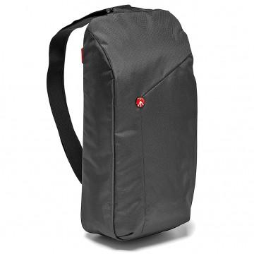 Рюкзак Manfrotto NX-BB-IGY Рюкзак-слинг для фотоаппарата NX серый