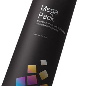Photoindustria Mega Pack