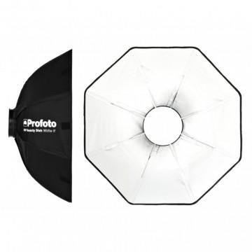 Портретная тарелка Profoto OCF Beauty Dishes White 2' 60см 101220